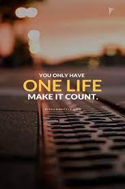 Discipline quotes ...