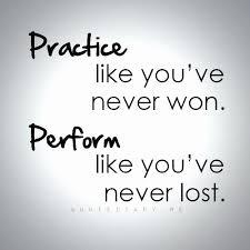 Motivational Quotes Female Athletes Awesome Motivational Quotes Female Athletes Inspirational Inspirational