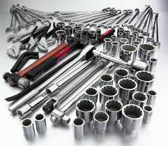 craftsman tool kit. craftsman tool kit