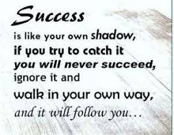 Beautiful Quotes On Success Best of Quotes For Success In Life Ordinary Quotes