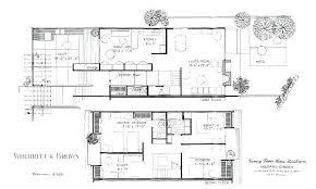 modern luxury house plan modern home floor plans sensational idea modern home floor design mid century modern luxury house plan