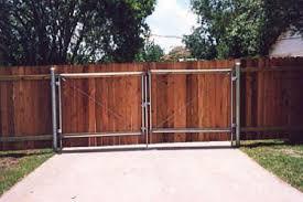 fence gate recipe. #1 Fence Gate Recipe I