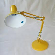 luxo desk lamp photo 2