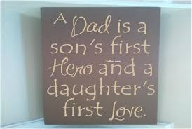 Beautiful Quotes For A Daughter Best Of 24 Most Beautiful Father Daughter Quotes Inspirational Father