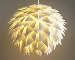 full size of paper pendant light nz diy globe lamp shade lights s lantern intended for