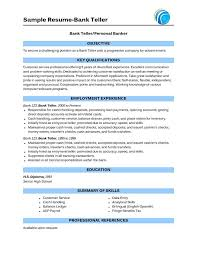 Download Free Online Resume Builder Software For Beginner College