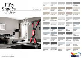 steps to creating the perfect combination of modern and vintage dulux 50 shades of grey