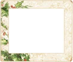 Download Borders For Publisher Free Christmas Borders And Frames