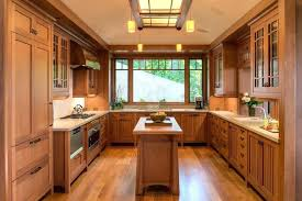 craftsman style kitchen lighting. Arts And Crafts Style Kitchen Lighting Craftsman Pendant Lights Plus Island I