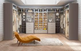 closets wamc closet systems custom walk hanging storage organizer drawers small nursery wardrobe shelving wall cabinets
