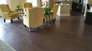 hardwood floor installation floor restoration nashville tn