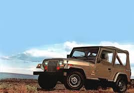 jeep yj wallpaper. Perfect Jeep On Jeep Yj Wallpaper R