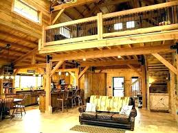 new post and beam house plans or post and beam construction post beam construction barn and luxury post and beam house plans