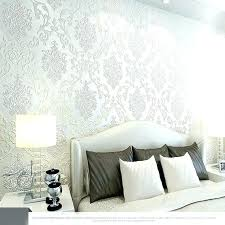 bedroom wallpaper decorating ideas. Simple Wallpaper Modern Bedroom Wallpaper Ideas Living Room   Inside Bedroom Wallpaper Decorating Ideas