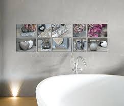 wall decor for bathroom set of canvas bathroom art grey decor nursery decor pink and soft on grey bathroom wall art ideas with wall decor for bathroom kiwest fo