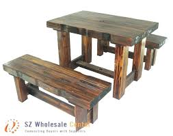 small wooden table and chairs wooden table and chairs wooden table and chairs wooden furniture and