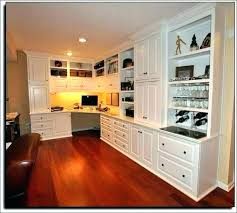 home office cabinetry. Base Cabinets For Office Desk Cabinet  Medium Size Of . Home Cabinetry