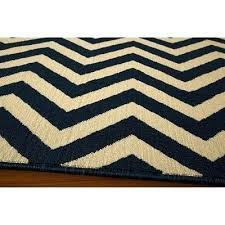 outdoor chevron rug indoor outdoor chevron runner navy red chevron outdoor rug outdoor chevron rug