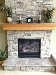 steel fireplace box furniture amazing stone fireplaces with mantels have some candle lamps and some small steel fireplace box