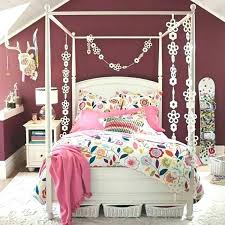 bedroom decorating ideas for teenage girls tumblr. Bedroom Decorating Ideas For Teenage Girls Tumblr Awesome Cool . R