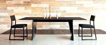 italian outdoor furniture brands. Contemporary Italian Outdoor Furniture Brands
