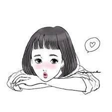 Nanae イラストレーター At Nanae7aoekaki Instagram Posts Deskgram