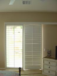 sliding patio doors home depot. Sliding Door Blinds Home Depot Plantation Shutters For Glass Doors French Shades Patio Curtains Ikea
