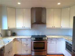 ikea cabinet lighting wiring. Kitchen Under Cabinet Lighting B \u0026amp; Q Best Of Ikea Lights Wiring Display N