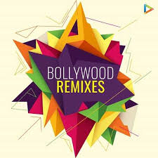 bollywood remi songs