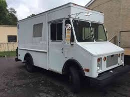 chevrolet p motorhome chevrolet p 1988 chevy p30 box chevy get image about wiring diagrams