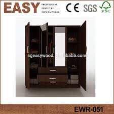 Wardrobe Dressing Table Designs Wardrobe Dressing Table Designs