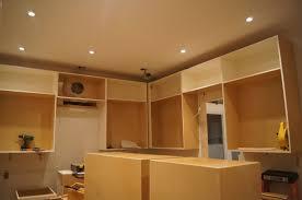 under cabinet lighting diy. Kitchen Under Cabinet Lighting Diy