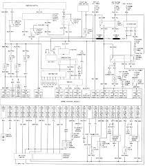 geo metro wiring diagram carlplant carlplant me wp content uploads 89 toyota fuse box