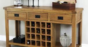 pallet wall wine rack. Smart Pallet Wall Wine Rack