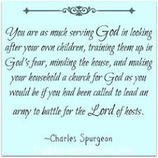 Christian Quotes About Moms Best of For The Woman Who Needs To Slow Down Hear Her Own Thoughts And