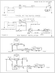 aquajet rv es user s manual and installation guide aquajet rv pump wiring aquajet rv pump wiring aquajet rv pump wiring