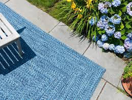 catalina rugs collection