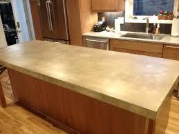 concrete countertop concrete countertops youtube concrete countertops  reviews concrete countertop forms and molds