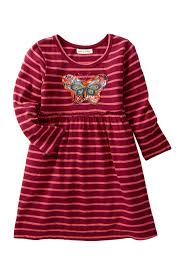 Artisan Ny Size Chart Mimi Maggie Artisan Butterfly Dress Baby Toddler Little Girls Big Girls Nordstrom Rack