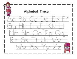 Letter Tracing Templates Letter Tracing Templates Trace Letter E Writing Tracing Templates