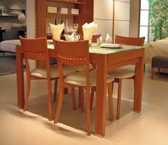 dining room rustic table set white paint color base furniture ideas counter height farmhouse natural