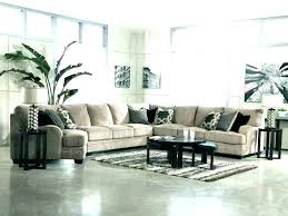 deep seat sofa bed extra deep seat sectional extra deep seat sectional deep seat leather sectional