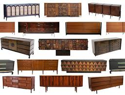 1960 furniture styles. Perfect Styles Cher Is Back On The Charts With Womans World 1960s  Home Style From  Furniture  Intended 1960 Styles O