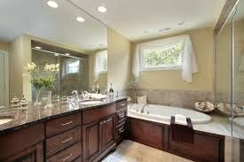 Kitchen And Bath Remodeling Kitchen Bath Basement Remodeling By Meeder Design