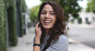 Megan Batoon Quiz | Bio, Birthday, Info, Height Family | Quiz Accurate Personality Test Trivia Ultimate Game Questions Answers Quizzcreator.com