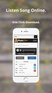 One More Light Mp3 Download Musicpleer Musicpleer Mp3download Musicpleer Mp3 Download Browser Is
