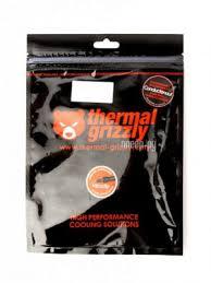 Купить <b>Термопаста</b> Thermal Grizzly Conductonaut 1г TG-C-001-R ...