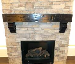 brick fireplace mantel how to remove brick fireplace replacing fireplace mantel how to remove a mantle
