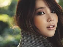 """Résultat de recherche d'images pour """"korean girl"""""""