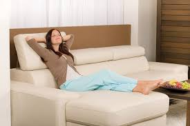 are sofa beds good for everyday use